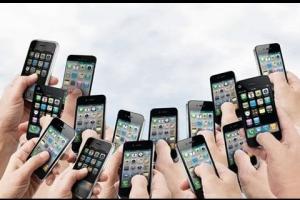 A importância de controlar o uso do celular e tablet para crianças.