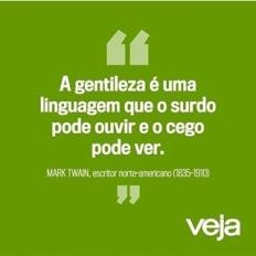 Vamos experimentar o poder da gentileza?!? . . #gentileza #bomdia #domingo #diadesol #dica #goiania #goias #brasil #vida #viver #amor
