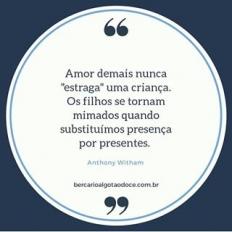Dica do dia.  #dica #pais #filhos #familia #criança #bestoftheday #amor #criança #mimado #presença #presente #Goiania #Goias #brasil #amormaior #filha