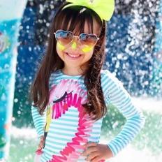 #repost @uvlineoficial ??? Tudo que a gente mais ama é araguaia, sol, piscina e verão ?? . Somos revendedores da marca Uv.Line. . . #uvlinefazbem #pro