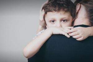 As feridas do círculo familiar são as que mais demoram para sarar