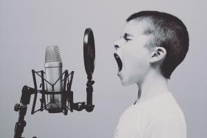 Bons pais preparam os filhos para os aplausos, pais brilhantes preparam os filhos para os fracassos