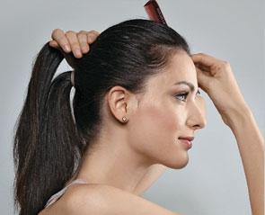 Alopecia por Tração: entenda o que é e saiba como prevenir