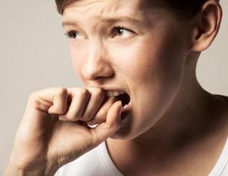 Ansiedade na infância: Como identificar e o que fazer?