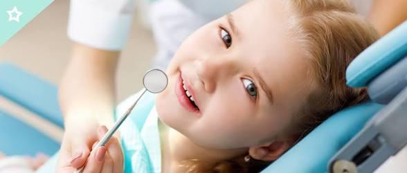 Cárie dentária, um novo conceito